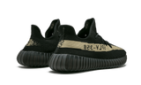 "ADIDAS YEEZY BOOST 350 V2 ""GREEN"" BY9611"