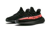 "ADIDAS YEEZY BOOST 350 V2 ""RED"" BY9612"