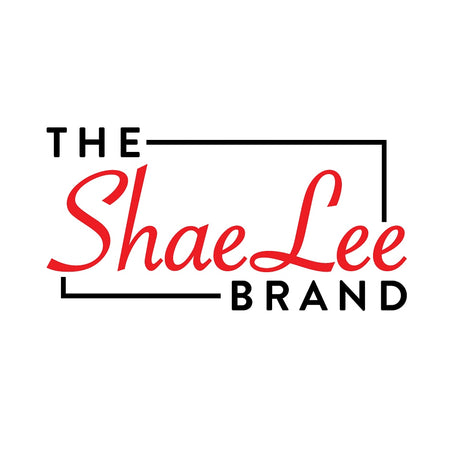 The Shae Lee Brand