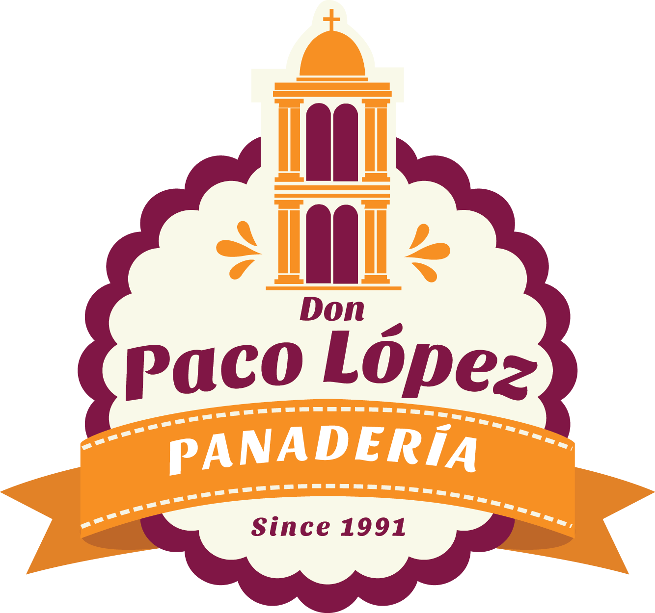 Don Paco Lopez