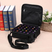 Essential Oil Carrying Case for 30 bottles