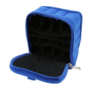Essential Oil Carrying Case for 16 bottles