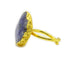 products/Agate_Ring_blue_gold_2.jpg