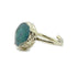 products/Agate_Ring_green_silver_2.jpg