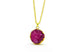 products/Brass_Gold_Agate_Pink_2.jpg