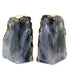 products/Gray_agate_Bookend_2.jpg