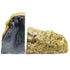 products/Gray_agate_Bookend_3.jpg