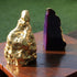 products/Purple_agate_Bookend_7e4379f8-0836-4045-bac2-5840a29170c2.jpg