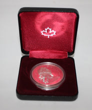 Load image into Gallery viewer, 1986 S$1 Vancouver (Proof) Canada Dollar - Elizabeth II D.G. Regina