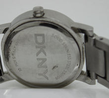 Load image into Gallery viewer, DKNY NY-4791 Mother of Pearl Dial Stainless Steel Bracelet Women's Watch