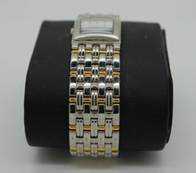Load image into Gallery viewer, Seiko Women's Stainless Steel Wrist Watch - 1N00-4Y88