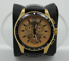 Load image into Gallery viewer, Invicta Specialty Model 11260 - Gold Men's Wristwatch