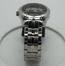 Load image into Gallery viewer, Marc Ecko Stainless Steel Men's Watch - E85042G1, Rhino Collection