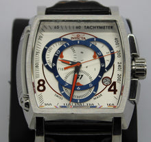 "Load image into Gallery viewer, Invicta S1 Rally Men's Wrist Watch - ""Going The Distance"" 19516, WR 100m"