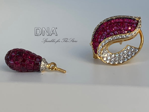 Made To Order  DNA EA-220