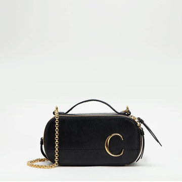 Chloé C Eyewear Bag Mini