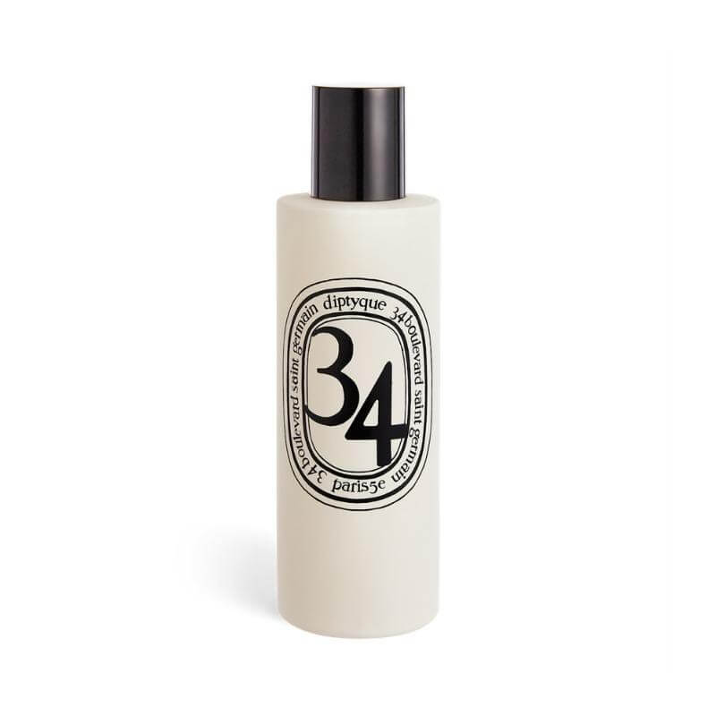 diptyque 34 Boulevard Saint Germain Room Spray 100ml