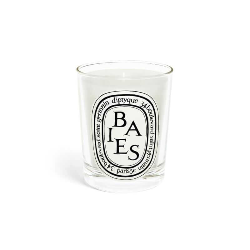 diptyque Baies / Berries Candle 190g