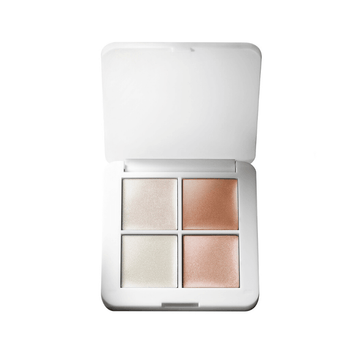 RMS Beauty Luminizer X Quad