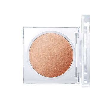 RMS Beauty Luminizing Powder Midnight Hour