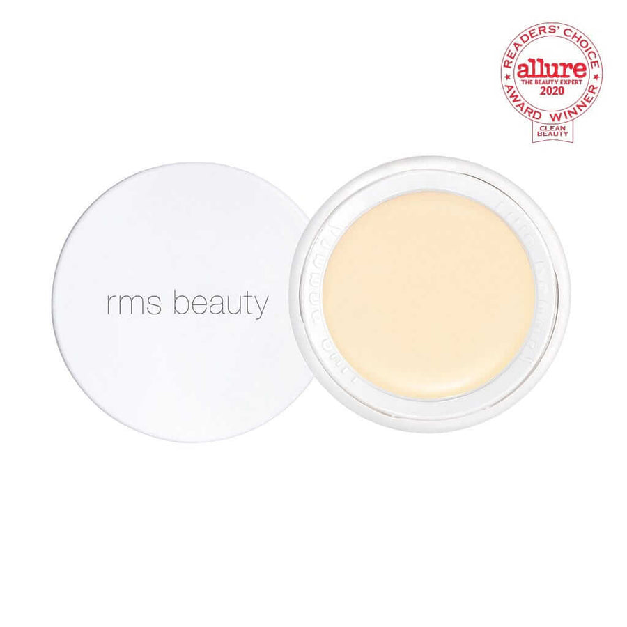 RMS Beauty Un Cover Up Concealer 000