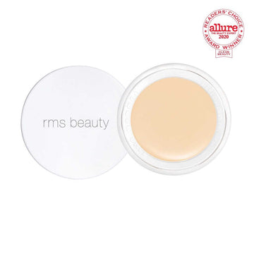 RMS Beauty Un Cover Up Concealer 00