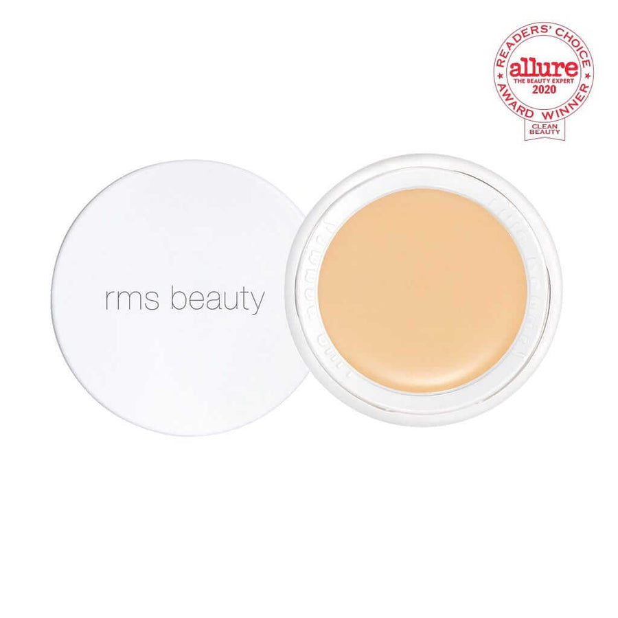 RMS Beauty Un Cover Up Concealer 11