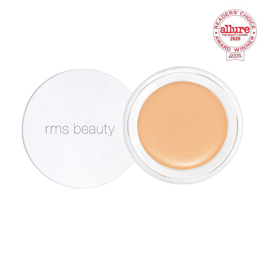 RMS Beauty Un Cover Up Concealer 22