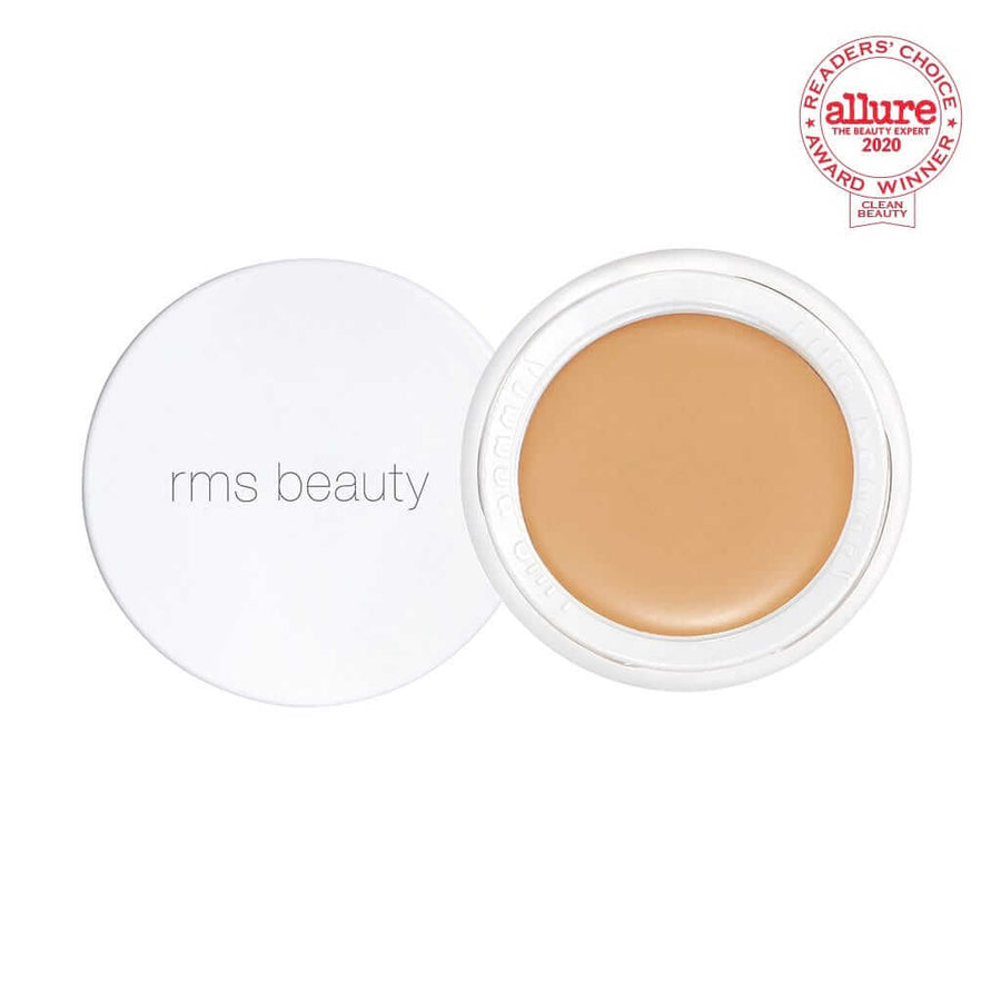 RMS Beauty Un Cover Up Concealer 33