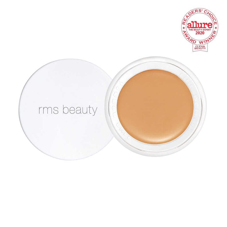 RMS Beauty Un Cover Up Concealer 44