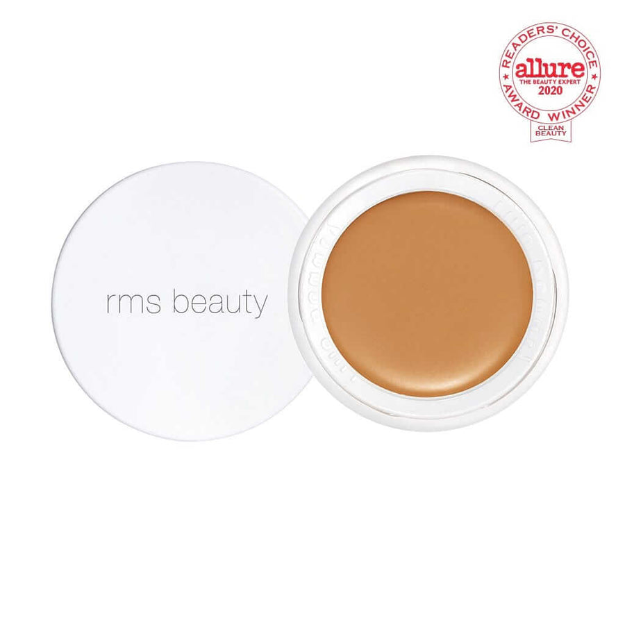RMS Beauty Un Cover Up Concealer 55