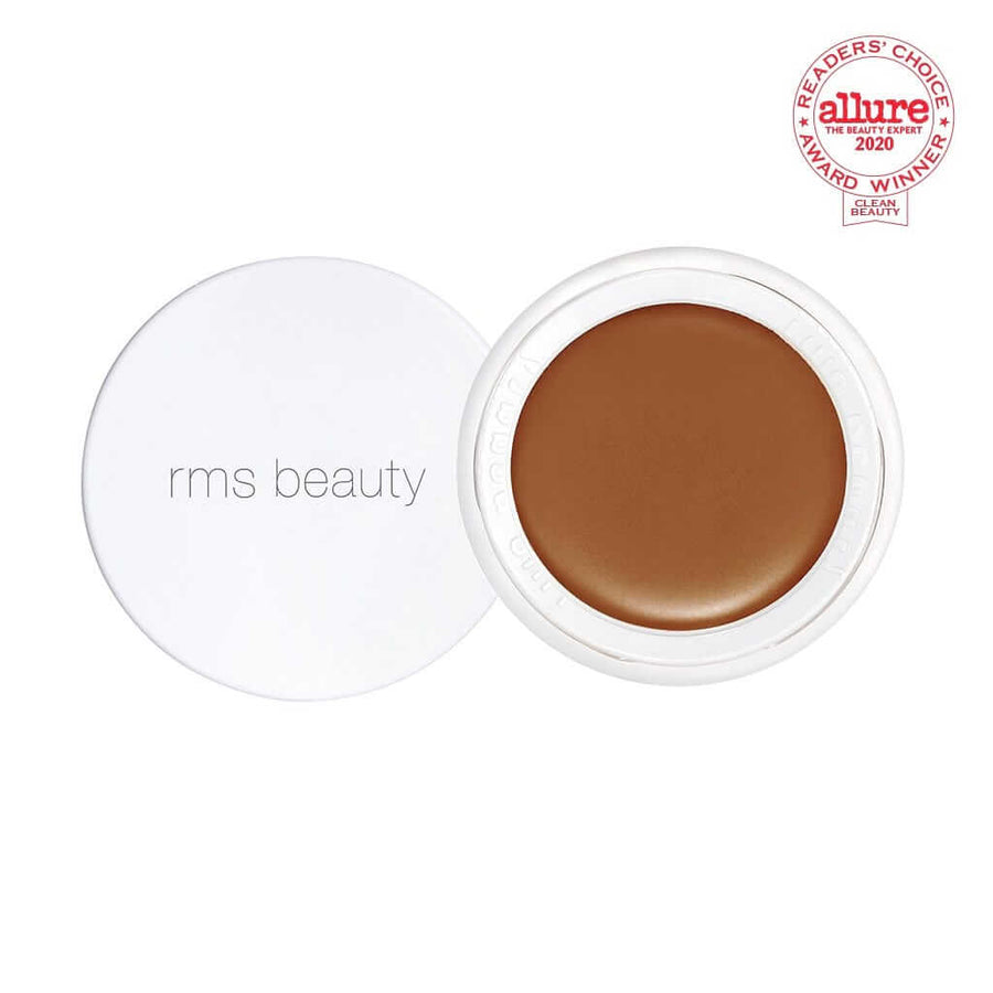RMS Beauty Un Cover Up Concealer 99