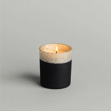 Votivo Red Currant Collection Gold Onyx Candle 11oz