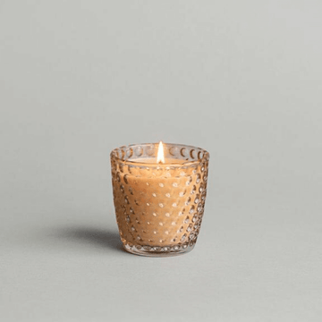 Votivo Red Currant Collection Beaded Blush Candle 230g