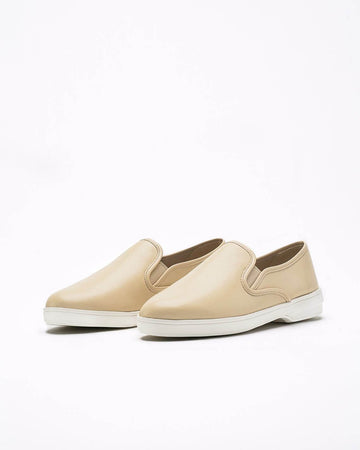 harlan + holden camino vegan - wheat for women