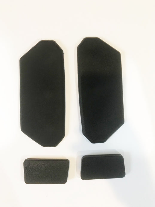 18L Replacement Pad Set
