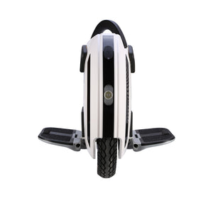 Electric Unicycle King Song KS 14M