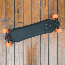 Load image into Gallery viewer, Electric Skateboard Exway X1