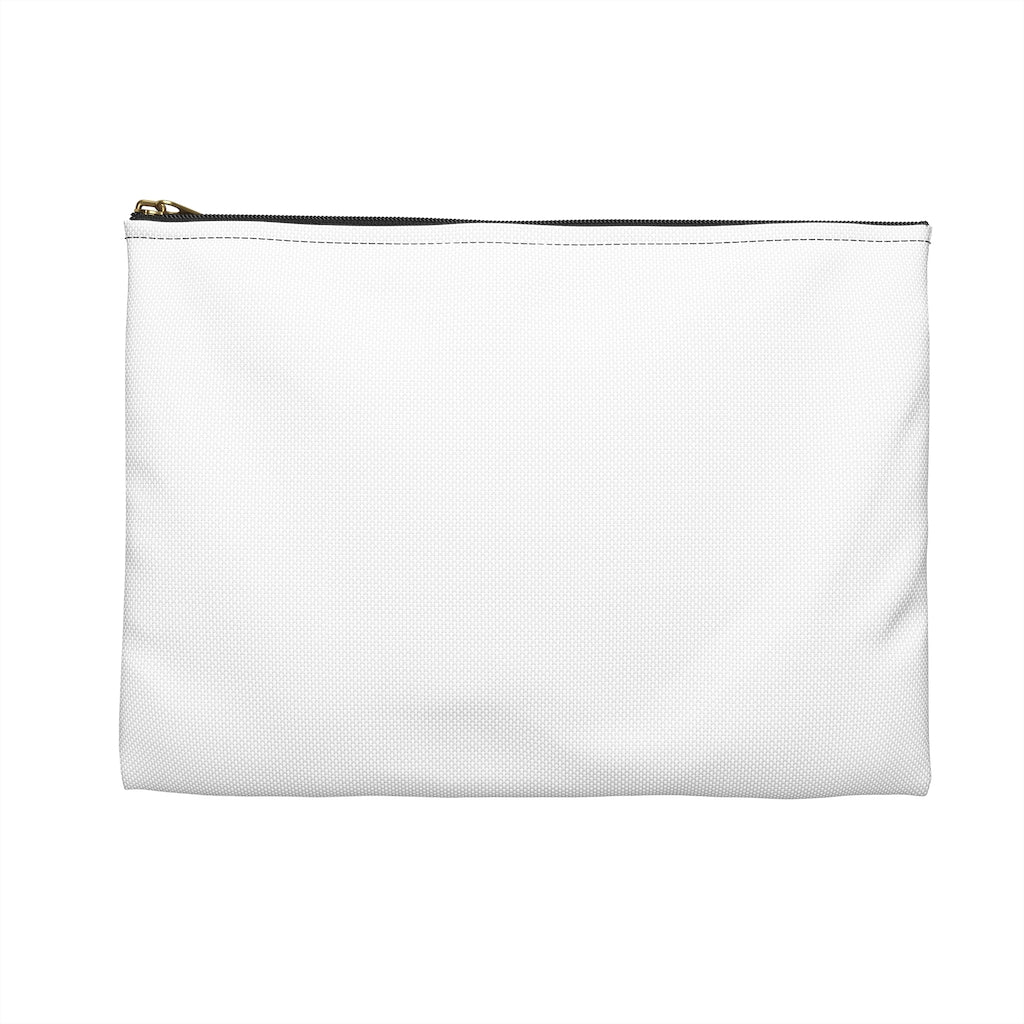 Accessory Pouch: Love and Light