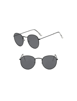 Zahara Swim Shades Black The Black Raven Shades / Black