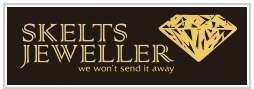 Skelts Jewellers