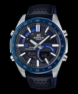 Gents Casio Edifice Watch ERA120BL-2A