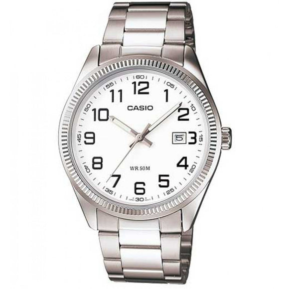 Gents Casio Watch MTP1302D-7B