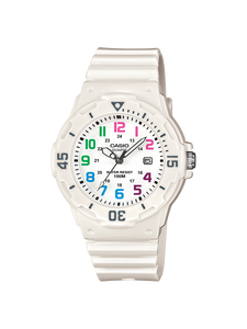 Youth Casio Watch LRW200H-7B