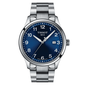 Gents Tissot Watch T1164101104700