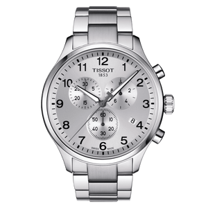 Gents Tissot Watch T1166171103700