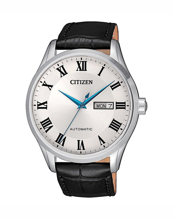 Gents Citizen Mechanical Watch NH8360-12A