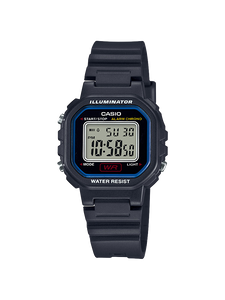 Youth Casio Watch LA20WH-1C