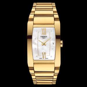 Tissot Ladies Watch T1053093311600