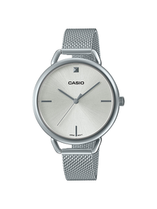 Ladies Casio Watchatch LTPE415M-7C LTPE415M-7C